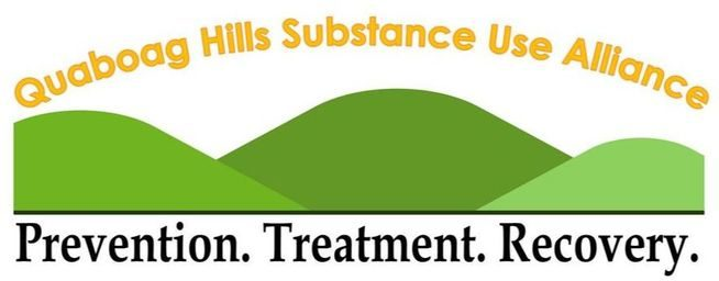 Quaboag Hills Substance Use Alliance